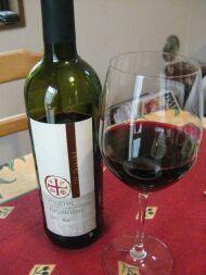 11-24-wine.jpg