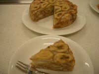 banana-cake2.jpg