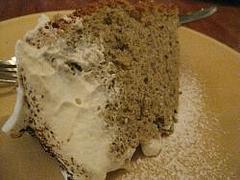 6-22-cake