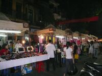 10-27-night-market.jpg