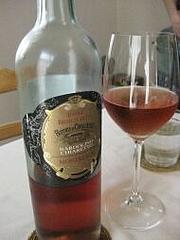 3-16-it-wine