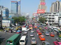1-31-bangkok.jpg