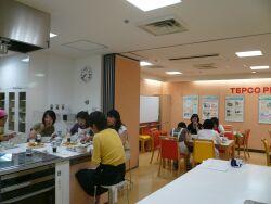 6-21-yomiuri2.jpg