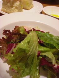 9-16-salad.jpg