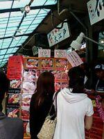 6-28-tsukiji6.jpg