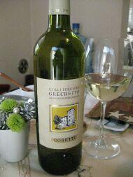 12-15-wine1.jpg
