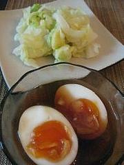 10-16-egg