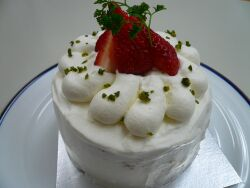 3-25-cake1.jpg