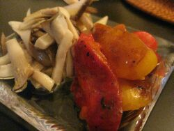 ita-food1-2.jpg