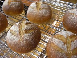 bread-kuro3.jpg