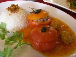 7-17-tomato.jpg