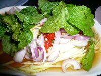2-4-salad-2.jpg