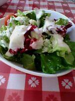 4-15-salad.jpg