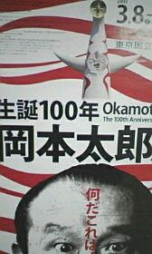 191fdb88.jpg