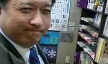 img20081126.jpg