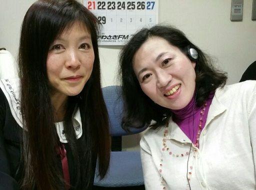 岡村洋一の写真日記:母の恋人
