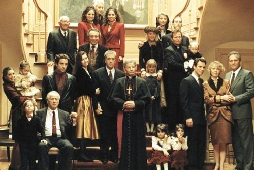 Godfather_3_1990_11-768x512