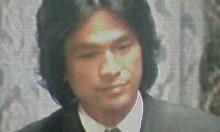img20091126_2.jpg