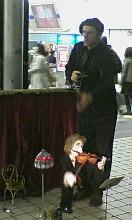 img20091127_2.jpg