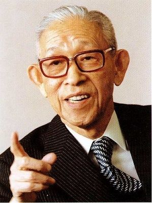 konosuke