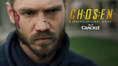 chosen-season3