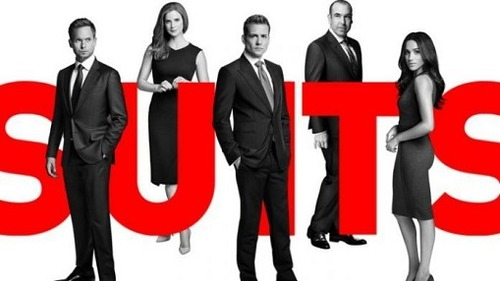 suits-season7