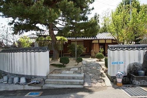1024px-Shodoshima_Hosai_Ozaki_Memorial_Museum02s3