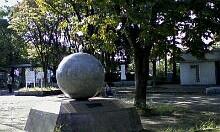 img20091029_4.jpg
