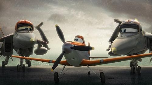 planes_sub5_large