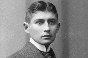 Kafka_300