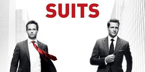 suits-season3