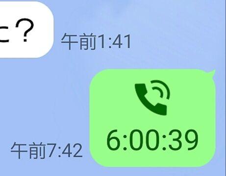 20210410_194741