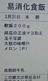 a4aec371.jpg
