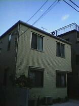 img20061203.jpg