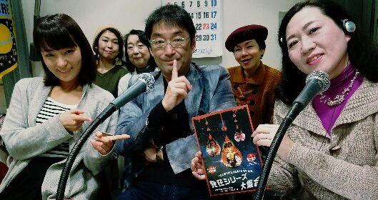 岡村洋一の写真日記                drecom_y_okamura