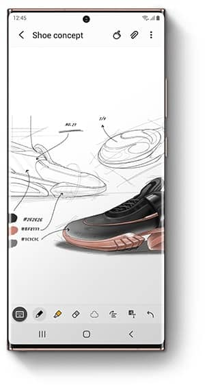 galaxy-note20_highlights_sync_device01