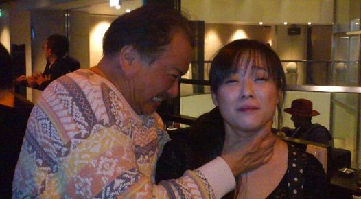岡村洋一の写真日記:2013年12月1...
