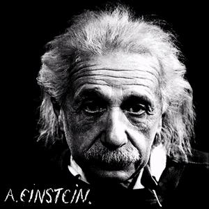 words_of_Einstein