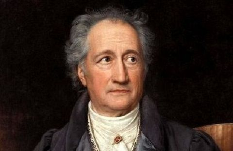 Goethe400