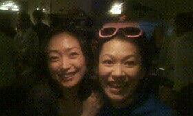 岡村洋一の写真日記:2010年10月