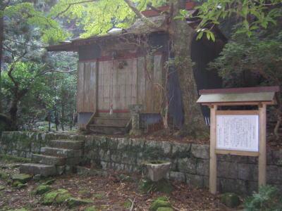 yagiyama16[1]