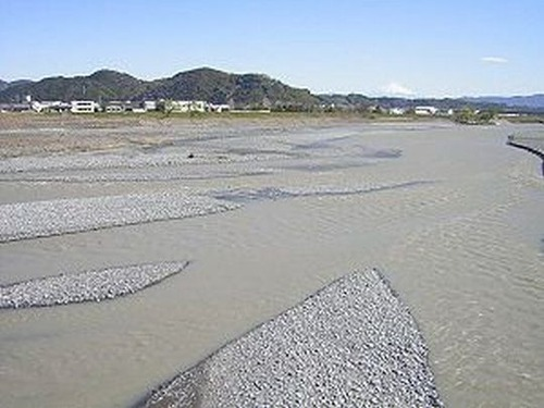 300px-Oigawa_Shimada[1]