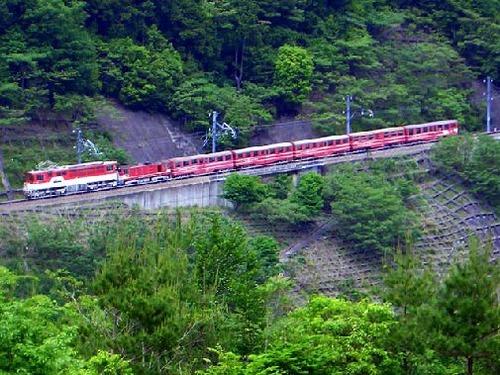 abt-system-railway_07[1]