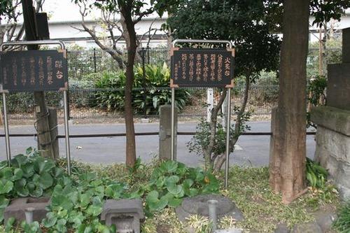 東海道 047