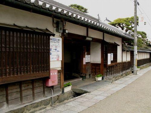 ishikawa02[1]