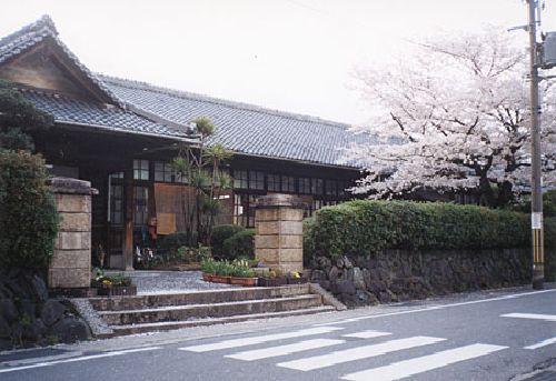 kousho[1]