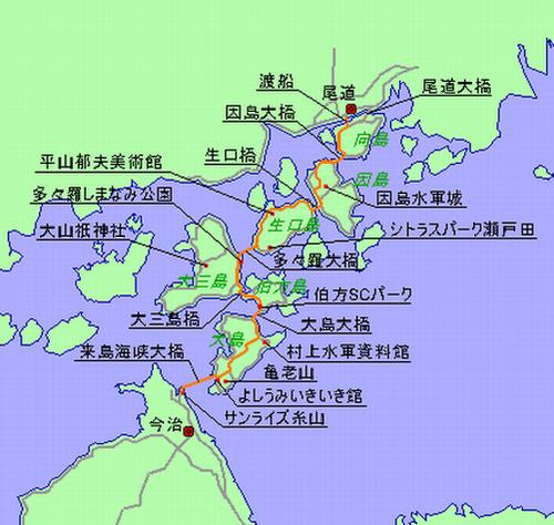 shimanami_map[1]