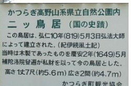 361b2a9f-s[1]