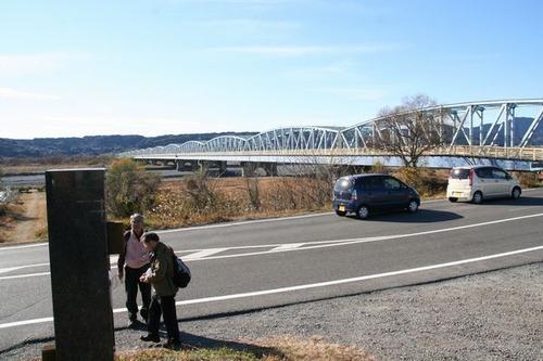 IMG_6727 大井川橋