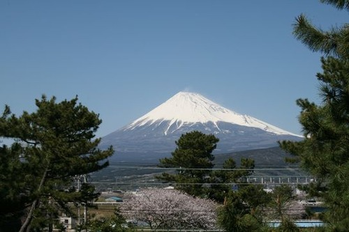 高野山 東海道 高千穂 真田祭 118